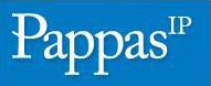 Pappas IP
